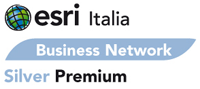 Business Partner ESRI